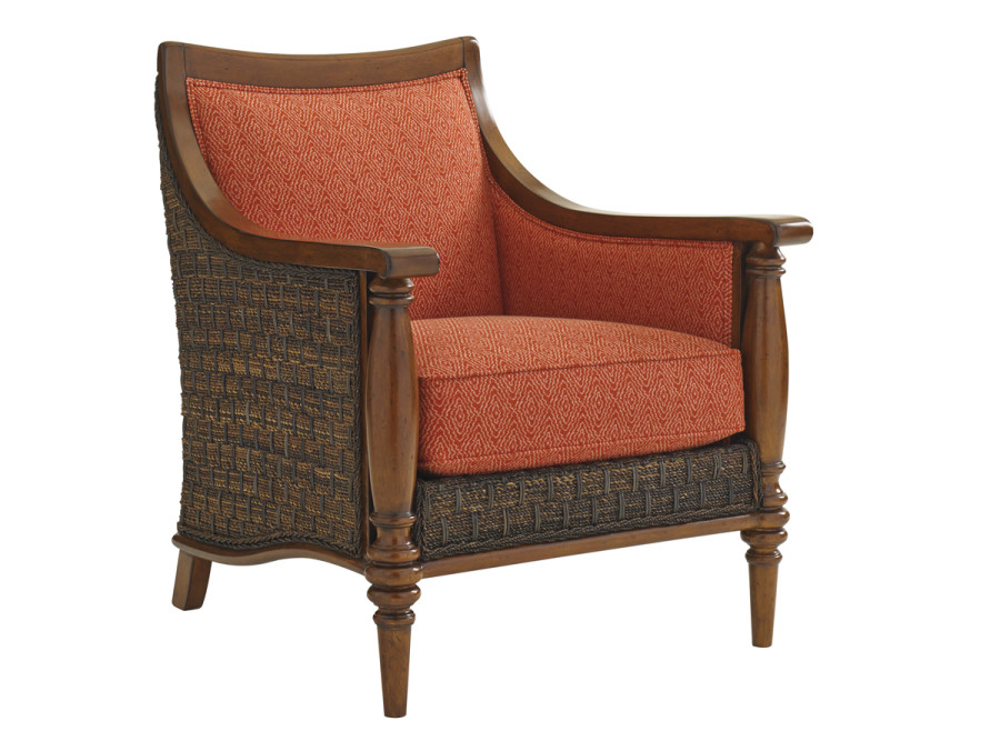 Patio Furniture Portsmouth Nh.Tommy Bahama Agave Chair Jrenee Design Center Fabric Wallpaper